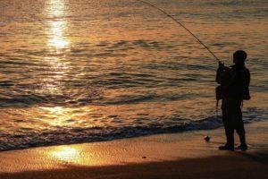 高木孝さんから釣り方を学べる動画