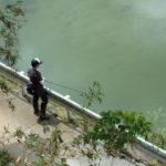 村岡昌憲さん流のシーバスの釣り方を学べる動画