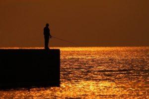 川上靖雄さん流のシーバスの釣り方を学べる動画