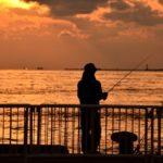 濱本国彦さん流のシーバスの釣り方を学べる動画