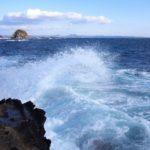 辺見哲也さんからヒラスズキの釣り方を学べる動画