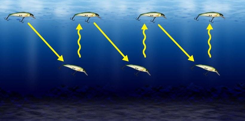 フローティングミノーでヒラメを狙うメリットとデメリット